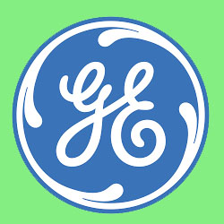 GE Customer Service Phone Numbers