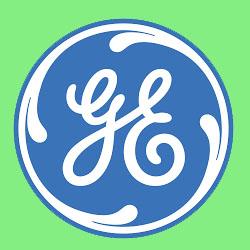 GE Customer Service Phone Numbers