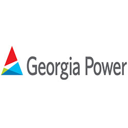 Georgia Power Customer Service Phone Numbers