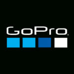 GoPro customer service, headquarter