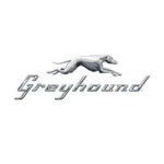 Greyhound customer service, headquarter