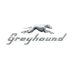 Greyhound Customer Service Phone Numbers