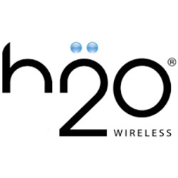 H2O Wireless Customer Service Phone Numbers