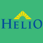 Helio customer service, headquarter