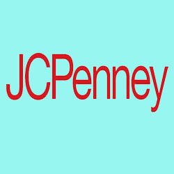 JCPenney Customer Service Phone Numbers