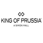 Contact King of Prussia Mall customer service phone numbers