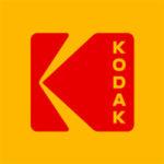 Contact Kodak customer service phone numbers