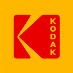 Kodak Customer Service Phone Numbers