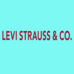 Levi Strauss & Co customer service, headquarter