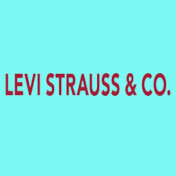 Levi Strauss & Co Customer Service Phone Numbers