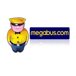 MegaBus Customer Service Phone Numbers