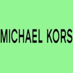Michael Kors Customer Service Phone Numbers