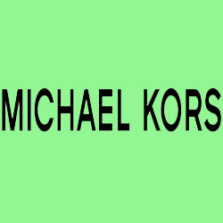 Michael Kors Customer Service Phone Numbers