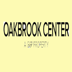 Oakbrook Center Customer Service Phone Numbers
