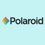 Polaroid customer service, headquarter