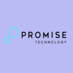 Promise Technology customer service, headquarter