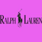 Ralph Lauren Customer Service Phone Numbers