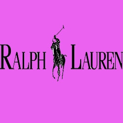 Ralph Lauren Customer Service Phone Numbers
