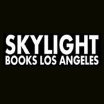 Skylight Books Caustomer Service Phone Numbers