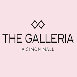 The Galleria Customer Service Phone Numbers