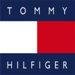 Tommy Hilfiger customer service, headquarter