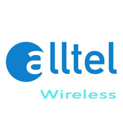 Alltel Wireless Customer Service Phone Numbers