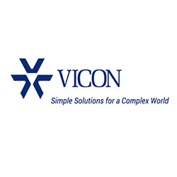 Vicon Industries Customer Service Phone Numbers