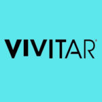 Contact Vivitar customer service phone numbers