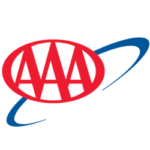 AAA customer service, headquarter
