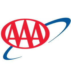 AAA Customer Service Phone Numbers