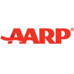 AARP customer service, headquarter