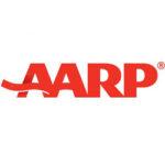 AARP Customer Service Phone Numbers