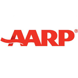 AARP Customer Service Phone Numbers