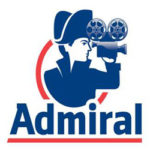 Admiral customer service, headquarter