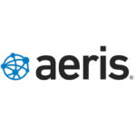 Aeris Communications customer service, headquarter