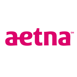 Aetna Customer Service Phone Numbers