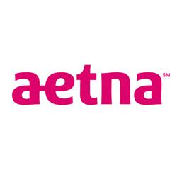 Aetna Customer Service Phone Numbers