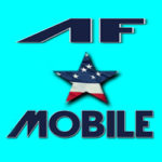 AF Mobile Customer Service Phone Numbers