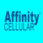 Affinity Cellular customer service, headquarter