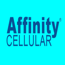 Affinity Cellular Customer Service Phone Numbers