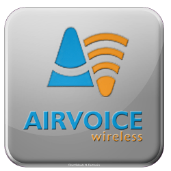 AirVoice Wireless Customer Service Phone Numbers