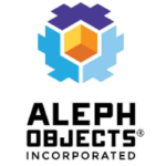 Aleph Objects customer service, headquarter