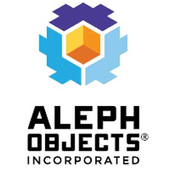 Aleph Objects Customer Service Phone Numbers