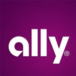 Contact Ally Financial customer service phone numbers
