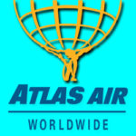 Atlas Air  customer service, headquarter