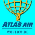 Atlas Air Customer Service Phone Numbers