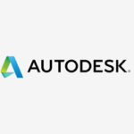 Autodesk Customer Service Phone Numbers