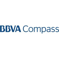 BBVA Compass Customer Service Phone Numbers