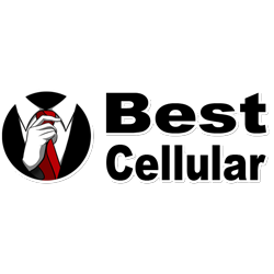 Best Cellular Customer Service Phone Numbers