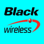 Black Wireless Customer Service Phone Numbers